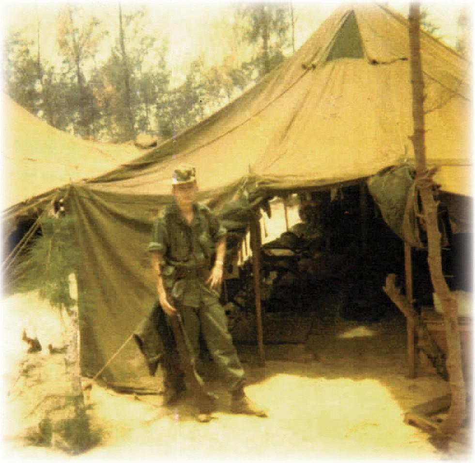 Diamond Tent Usmc Eureka 2 Man Bat Green And Tan & Usmc Combat Tent - Yard and Tent Photos Ceciliadeval.Com
